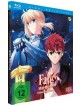 Fate/Stay Night [Unlimited Blade Works] - Vol. 2